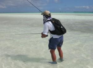 Fishing_b