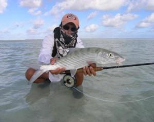 Fishing_c