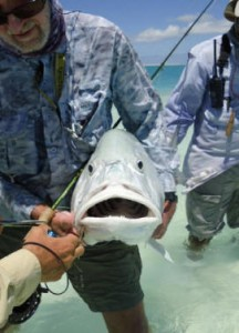 Fishing_j