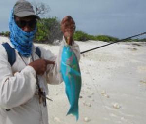 Fishing_l