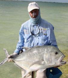 Fishing_m