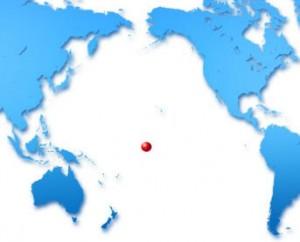 Location_1